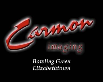 Carmon Imaging