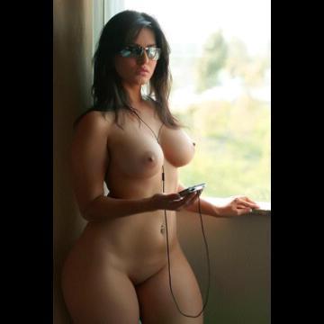 bikini sex gif porn