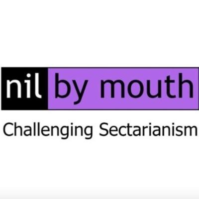 Image result for nil by mouth charity
