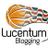 lucentumblog