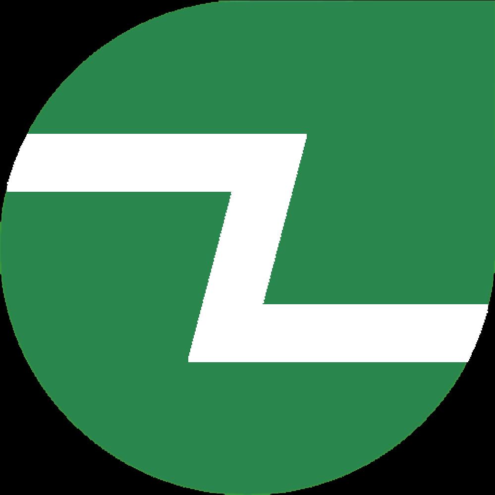 aurruz