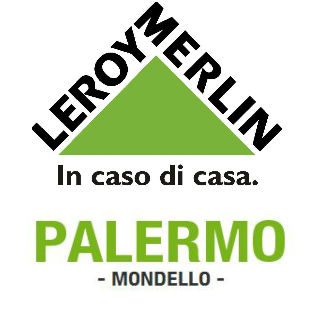 leroy merlin palermo lmpalermondello twitter. Black Bedroom Furniture Sets. Home Design Ideas