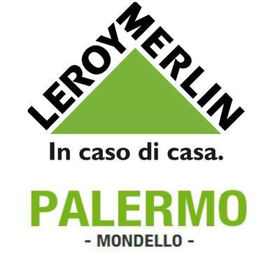 Leroy merlin palermo lmpalermondello twitter - Offerte leroy merlin palermo ...