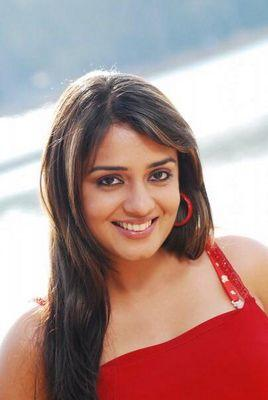 nikita thukral movies list