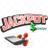 Jackpot Stories