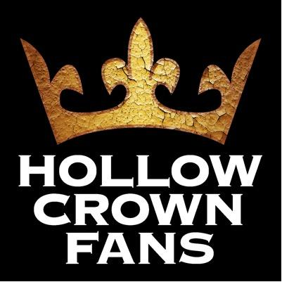 @HollowCrownFans