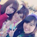 fuyuchan (@0220fuyumin) Twitter