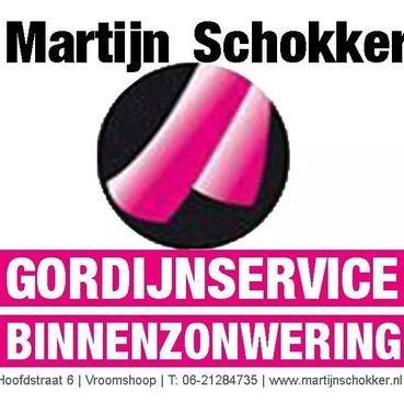martijn schokker (@mfjschokker) | Twitter