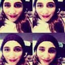 Sude Batar (@053db186e1734fe) Twitter