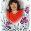 Марина Максимова (@197625Maksimova) Twitter
