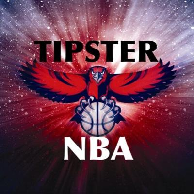 NBA TIPSTER♠️ (@ParionsNBA) | Twitter