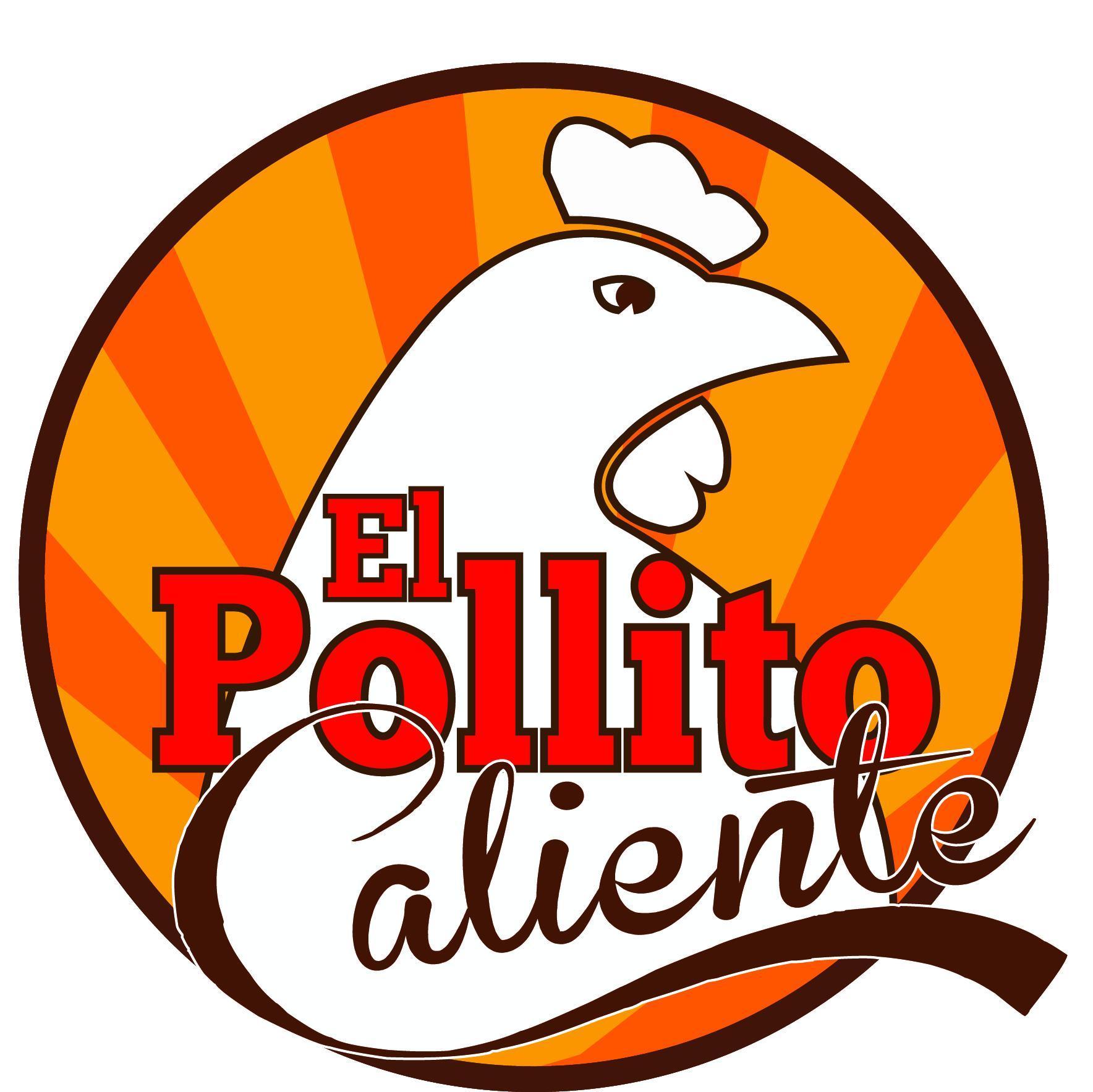 El Pollito Caliente (@elpollitopty) | Twitter
