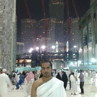 M.Naeem Riaz