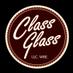 Class Glass Usa Classglassusa Twitter