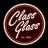 Class Glass, USA