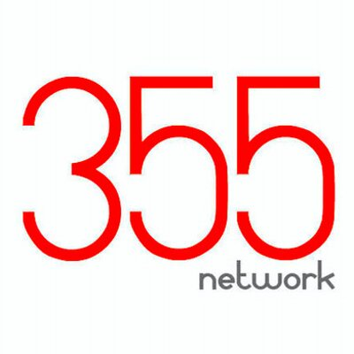network-355-logo_400x400.jpg