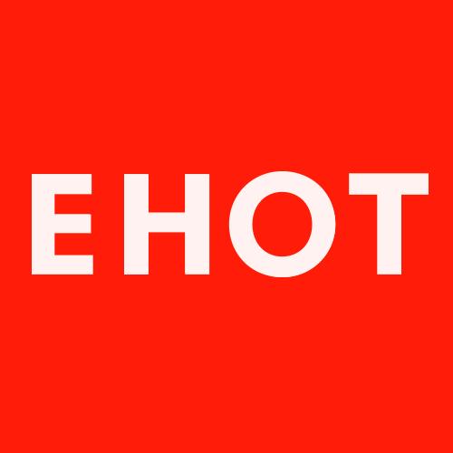@enot_kg