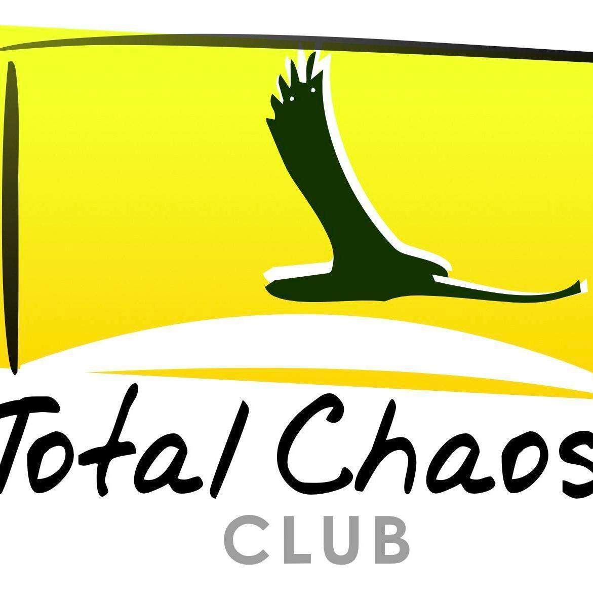 TotalChaosClub