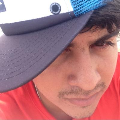 Eduardo Solís (@SolisEduardoL) Twitter profile photo