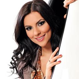 Danina Jeftic (@Danina...