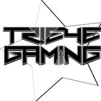 Trieye Gaming