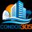 Condos305 Miami