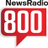 News Radio 800 WVHU