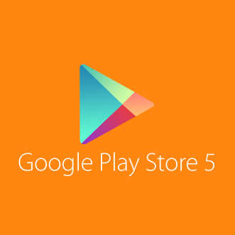 Descargar Play Store (@playstoremobi) | Twitter