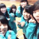 Haruka (@0223Minto) Twitter