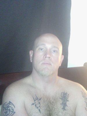 Jamie Parsons naked 286