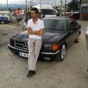 Rasim Filiz (@640f6d09055443f) Twitter