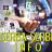 Serba-Serbi Info twitter profile
