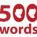 500 Words Magazine