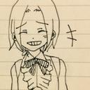 raimu02 (@02raimu) Twitter