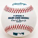 Photo of MLB_PR's Twitter profile avatar