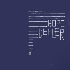 Hope Dealer At Hopedealerinfo Twitter