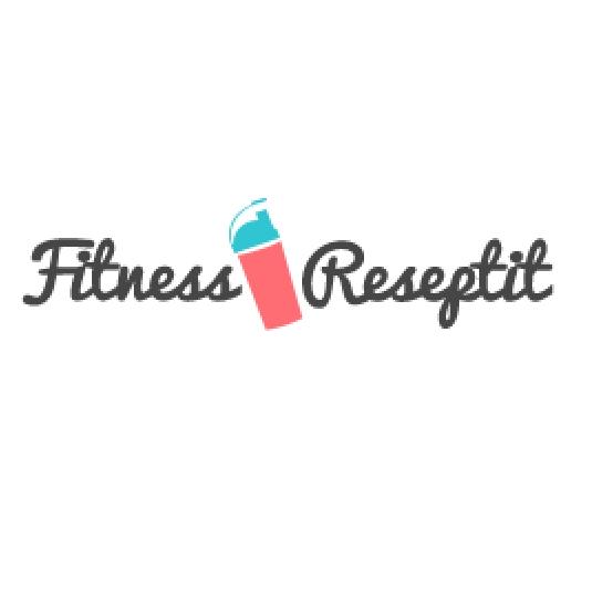 FitnessReseptit kullanıcısının profil fotoğrafı