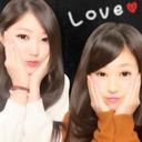 mako (@0307Makochan) Twitter