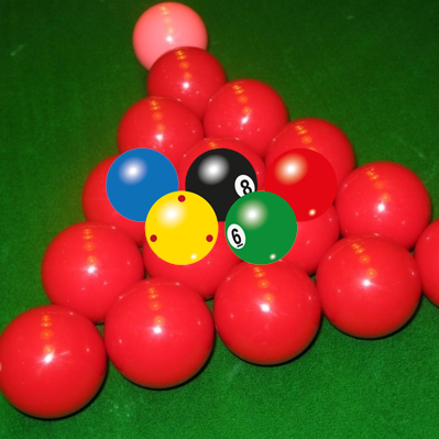 @SnookerRoom