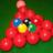 SnookerRoom