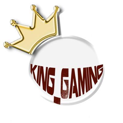king gaming