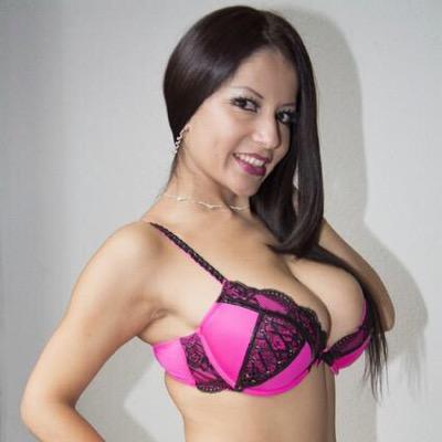 Susana Alcala