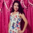 Alejandra Burbano (@19710701dac94fa) Twitter