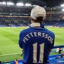 Jens Pettersson (@11PetterssonJ) Twitter