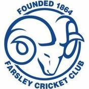 Image result for farsley cricket club leeds