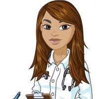 دكتورة امراض جنسية