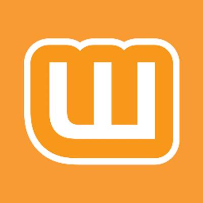wattpad: