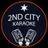 Second City Karaoke