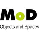 Museum of Design (@MODPDX) Twitter