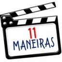 11 Maneiras (@11Maneiras) Twitter